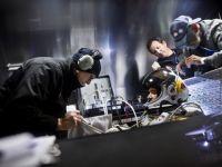 Tehnologia care l-a ajutat pe Felix Baumgartner sa aterizeze in viata dupa saritura din cosmos