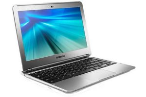 Samsung Chromebook 3G, ultrabook-ul Google ce porneste in mai putin de 10 secunde. Pret si Specificatii tehnice
