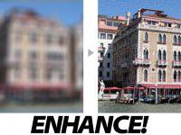 DOWNLOAD Aplicatia SF care iti repara fotografiile blurate