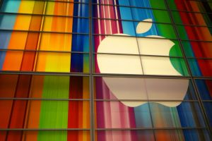 iPad generatia 4, iMac, Mac Mini, MacBook Pro de 13 inch. Cum arata celelalte produse lansate de Apple. ADEVARATA vedeta de aseara
