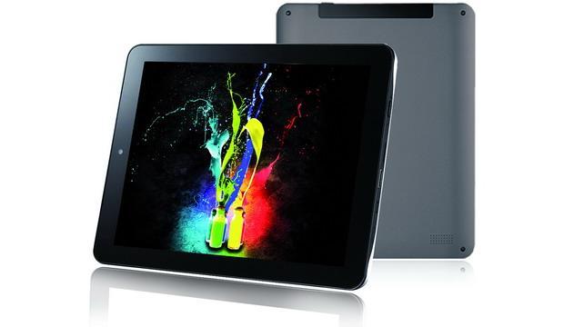 Supreme IPS Dual Core X200 si Supreme X80 Dual Core, primele tablete dual-core de la E-Boda. Pret si caracteristici