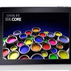 Supreme IPS Dual Core X200