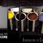 Supreme X80 Dual Core