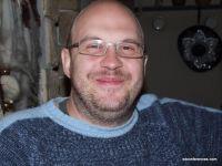 Un blogger din Bulgaria da de pamant cu Facebook. Informatia care deranjeaza reteaua