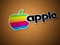 Cel mai scump calculator Apple de pe piata. Cum arata gadgetul de 200.000 dolari
