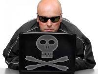 Cum ti se sparge contul de mail in 30 de secunde. Top 25 cele mai folosite parole in 2012