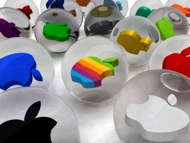 Apple are nevoie de o lansare wow pentru a ramane lider