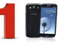 Samsung anunta vanzari record. Care e noul top al producatorilor de smartphone-uri