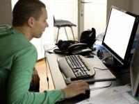 Cum ajung programatorii la salarii de 1.500 de euro/luna. Ne pregatim singuri, facultatea nu ajuta