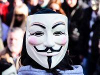 Atac fara precedent asupra Facebook. Cei mai mari hackeri ai lumii nu glumesc. Cand vor sa inchida reteaua