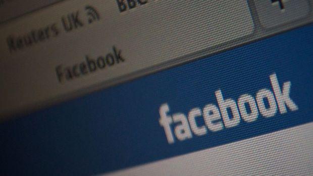 Decizie fara precedent la Facebook. Vei fi obligat sa platesti ca sa faci asta