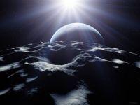 Intunericul galactic  care va cuprinde lumea peste 2 luni. Avertismentul Oracolului din Shambala
