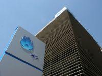 UPC inregistreaza o crestere de 4,2% la 1,67 milioane de abonamente