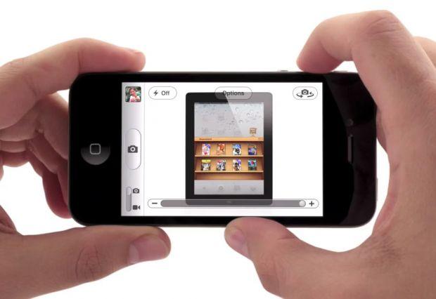 iPhone 5 pe eBay. Cele mai mici preturi pentru smartphone-ul Apple