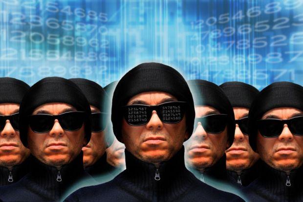 Cum sa ajungi hacker. Cea mai restransa comunitate din Internet nu primeste pe oricine