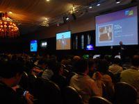 LIVE VIDEO How To Web: Secretele reusitei in afaceri online, soptite romanilor de experti de la Facebook sau Mozilla