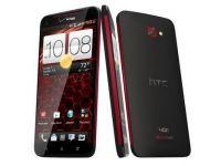 HTC Droid DNA, smartphone-ul taiwanez cu ecran imens si procesor quad-core