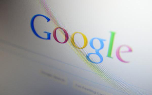 Cum sta Guvernul cu ochii pe tine. Google prezinta un raport ingrijorator: cat de multi utilizatori sunt supravegheati