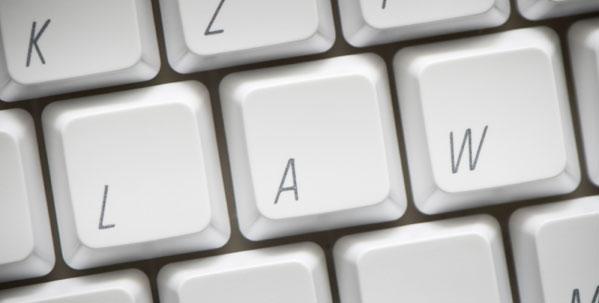 5 legi incredibile adoptate anul acesta: Ce vor pati conturile de Facebook ale agresorilor