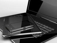 Black Friday. Laptopurile, telefoanele mobile si tabletele, in topul preferintelor romanilor pentru vinerea neagra. Top 10 produse electro si IT C
