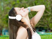 HP iti permite sa asculti muzica gratuit si legal