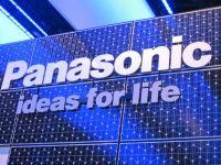 Panasonic concediaza 17.000 de angajati. Demersul companiei vine in urma pierderilor uriase si a caderii pe bursa