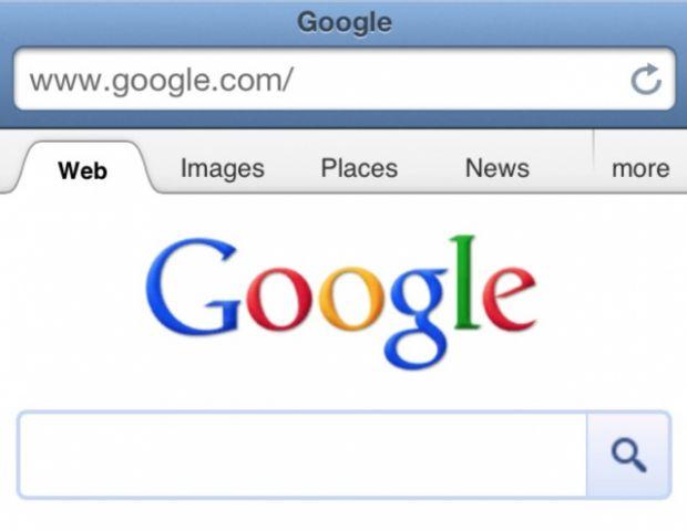 Google plateste 22,5 mil. dolari intr-un scandal privind incalcarea intimitatii utilizatorilor