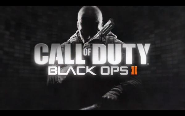 Cel mai nou Call of Duty, Black Ops II, a generat in primele 24 de ore venituri mai mari decat filmele Harry Potter sau Star Wars