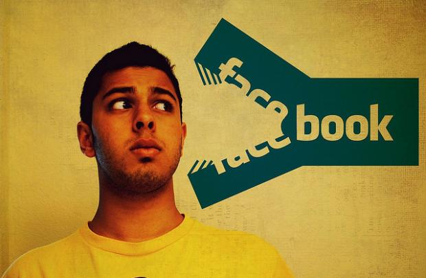 Escrocheria care a lovit 38.000 utilizatori de Facebook si de Gmail. S-au trezit ca au conturile sparte