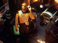 S-a jertfit Iisus si pentru klingonieni?  Intrebarea pentru care Pentagonul a platit 100.000 dolari