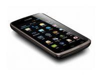 Philips W832 Xenium, un smartphone dual-SIM cu ecran mare si procesor dual-core