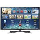 Smart TV LED 3D Samsung 32ES6100
