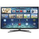 Smart TV LED 3D Samsung 40ES6100