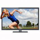 Smart TV LED 3D Panasonic TX-L32ET5E