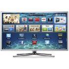 Smart TV LED 3D Samsung 32ES6710