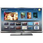 Smart TV LED 3D Philips 40PFL5507K/12