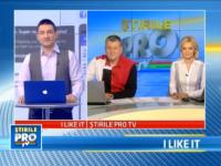 iLike IT: George Buhnici are 8 ponturi pentru tine, de Black Friday