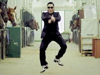 Gangnam Style a reusit sa-l devanseze pe Justin Bieber pe Youtube. Ce record a inregistrat artistul coreean