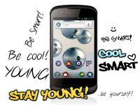 Allview P5 Mini, cel mai nou si ieftin smartphone romanesc