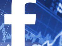 Facebook va fi listat pe bursa din Bucuresti. Cum poti cumpara actiuni