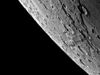 Ne mutam pe Mercur? Specialistii NASA sunt uimiti: au descoperit apa si materie organica