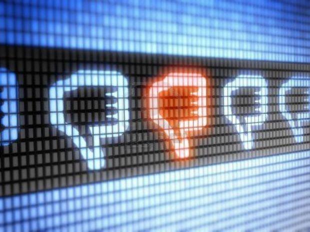 Doua milioane de utilizatori de Facebook, pacaliti de o fotografie