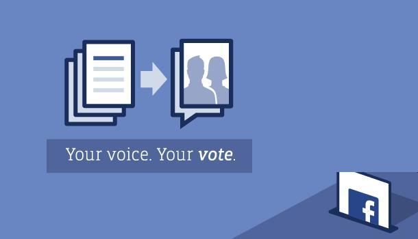 Facebook se schimba. Esti de acord cu noua politica si cu noul regulament ale retelei?