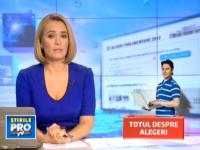 Afla cine candideaza in zona ta. Aplicatia de alegeri StirileProTV.ro