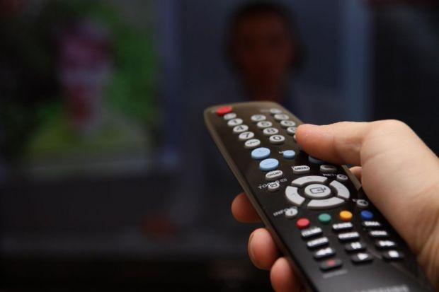 Numarul abonatilor TV, in crestere cu aproape 3%. Romania este pregatita sa treaca la televiziunea digitala terestra