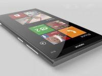 Nokia pregateste un telefon ultraperformant. Ce pret va avea si cand va fi lansat noul smartphone