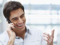 Scade numarul de utilizatori de telefonie mobila. Ce prefera romanii, abonamente sau caretele prepay?