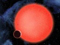 Exista planete mai bune decat Pamantul pentru viata. Unde putem gasi extraterestri