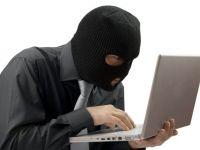 Sase romani au fost arestati pentru frauda pe Internet. Ce suma fabuloasa au furat in urma unor anunturi pe eBay