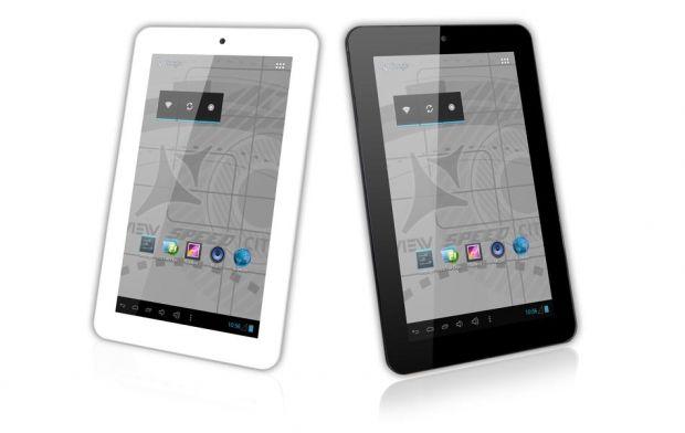 Allview Speed City, tableta ieftina cu procesor dual-core. Pret si specificatii tehnice